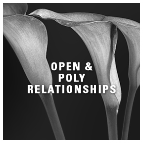 Open & Poly Relationships